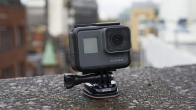 gopro_hero_5_black_review_main_alt